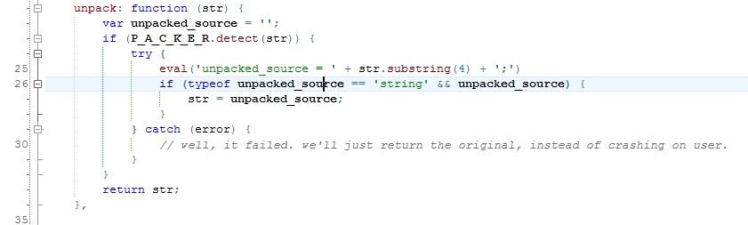 Current line Highlighting in HippoEDIT